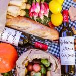 Vin i Piemonte