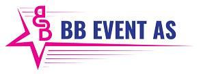 BB Logo FB
