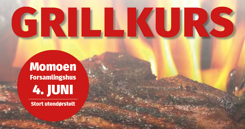 grillkurs_utsnitt